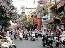 Hebatnya Vietnam, Laos dan Kamboja Tangani Corona hingga Nol Kematian, Ternyata Ini Rahasianya