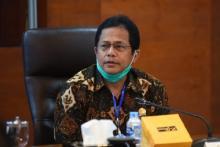 Sidang Tahunan Senayan dan Pidato Kenegaraan bisa Terapkan Physical Distancing