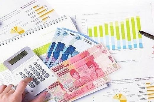 Pemerintah dan DPR akan Gelar Rapat Kebijakan Penyelamatan Ekonomi Nasional