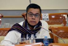 Legislator Kritisi Lemahnya Pengawasan Keberadaan Orang Asing di Indonesia