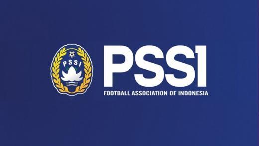 PSSI Janjikan Pelaksanaan Protokol Kesehatan Secara Ketat