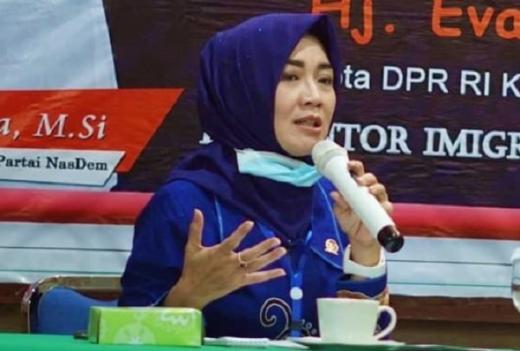 Kartu Prakerja Sebaiknya Ditunda, KPK Diminta Hitung Kerugian Negara