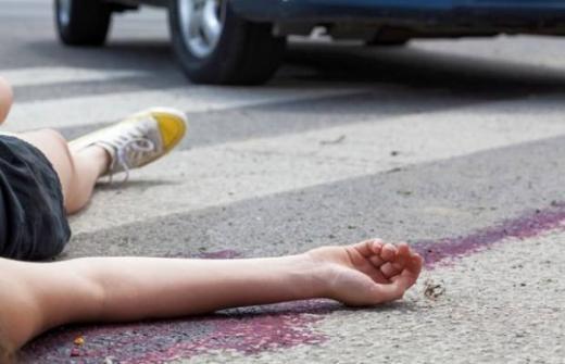 Stres Divonis Positif Covid, Perempuan di Jakarta Barat Tewas Usai Loncat dari Lantai 3 Rumahnya