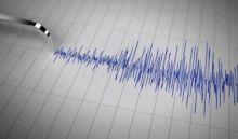 Potensi Gempa dan Tsunami ternyata Bukan Hanya di Jawa