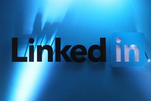 Linkedin PHK 960 Pekerjanya