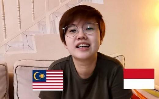 Youtuber Malaysia: Di Negara Kami Bayar 15 Ribu Sudah Paling Bagus, Di Sini BPJS Bayar Tiap Bulan Meski Tidak Sakit