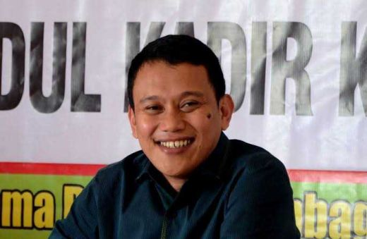 Sekjen DPP PKB: Isu Kenaikan Harga Rokok Resahkan Petani, Pemerintah Harus Berikan Klarifikasi