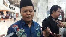 HNW: Bantuan Operasional Lembaga Pendidikan Islam Jangan Dipotong