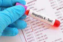 Puluhan Siswa dan Guru di Depok Diduga Terjangkit Hepatitis A