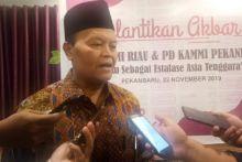 Wakil Ketua MPR Kritisi Pembentukan Satgas Radikal di Kementerian