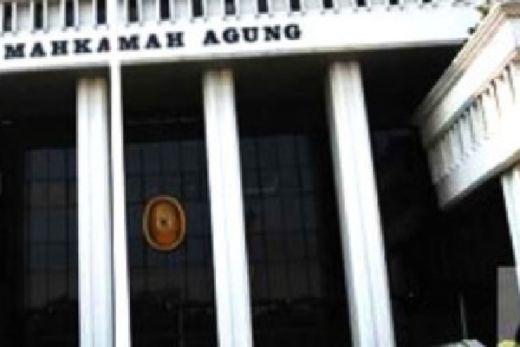 8 Cakim MA Pilihan Komisi III, Tunggu Pengesahan Paripurna DPR