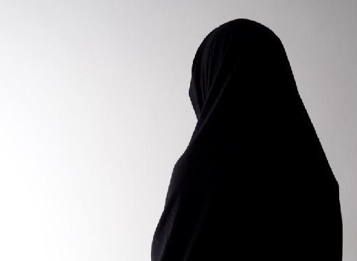 Kemendikbud Dorong Penuntasan Segera Insiden Siswi non Muslim Diminta Kenakan Hijab