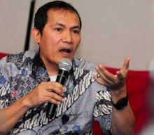 Suparman Divonis Bebas, KPK: Kita Hormati Putusannya, Namun Kita Akan Ajukan Kasasi
