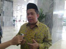 Ini Reaksi Fahri Hamzah, Soal Pidato Jokowi Sebut Demokarasi Kebablasan