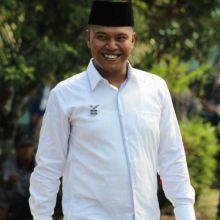 Suparman Divonis Bebas, DPRD Rohul Berharap Segera Aktif Kembali Jadi Bupati