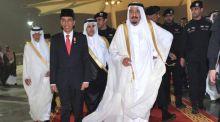 Kemenpar: Raja Salman Bukan Hanya Berlibur ke Bali, Tapi Akan Investasi Besar Pariwisata Termasuk di Sumatera