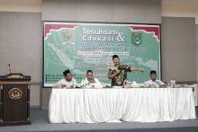 Sindir Pidato Jokowi, Hidayat Nur Wahid: Demokrasi Kebablasan, Contohnya Pak Ahok