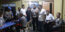 Beli Handphone Hasil Jambret, Polisi Ditangkap Propam