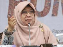 Legislator PKS Sayangkan Rendahnya Realisasi DAK 2017-2019
