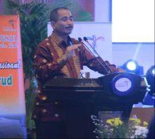 Lebaran dan Mudik ke Aceh? Nih, 10 Top Destinasi yang Wajib Dikunjungi Versi Menpar Arief