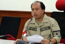 Banjir dan Longsor di Sangihe Sulut, 5 Tewas, 2 Hilang Serta 209 Rumah Porak-poranda