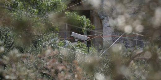 Larang Warga Palestina Shalat, Israel Pasang Kamera Pengintai di Masjid Al-Aqsa