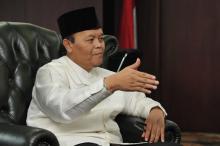 HNW: Jangan Abaikan Peran NU dan Muhammadiyah Sebagai Penggerak Pendidikan