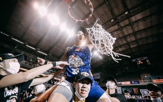 Sebelum Basket, Arki Dikania Wisnu Pernah Tekuni Sepakbola