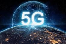 Pengembang Android Diminta Bersiap Masuki 5G