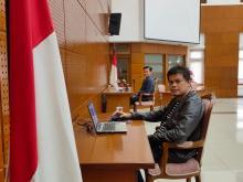 Indonesia Menempati Peringkat ke-7 Grup A