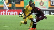 PSM Penuhi Ambisi Taklukkan Sriwijaya FC