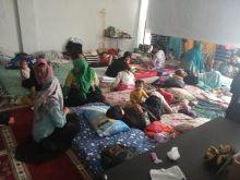 DPP PKB: Tak Perlu Diskusi Lagi, Saatnya Langkah Nyata Bantu Korban Asap