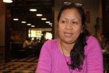 Demi Martabat Bangsa Indonesia, Soal Bantuan Penanganan Asap dari Malaysia dan Singapura Belum jadi Pilihan