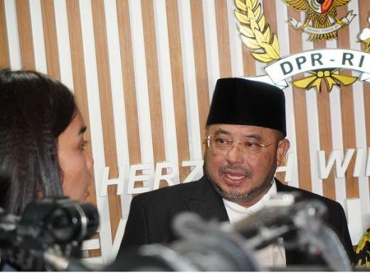 Apresiasi Kabinet Jokowi, PKS Sayangkan Bos Gojek di Kemendikbud