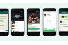 WhatsApp Business akan Luncurkan Fitur Baru