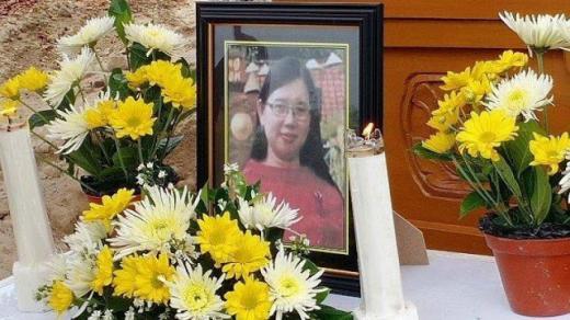 Tangkap Pembunuh Saudara Presiden Jokowi, Polisi: Kasus Berawal Karena Urusan Utang