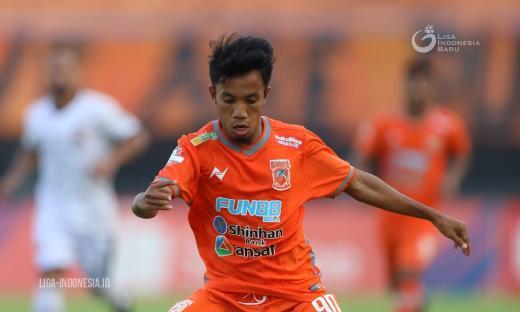 Borneo FC Akan Bertandang ke Markas Johar Darul Takzim