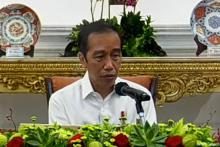 Pemerintah akan Kaji Pelaksanaan Libur Panjang Desember 2020