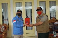 Wakil Ketua DPD RI Tekankan Netralitas dalam Pilkada