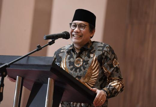 RPP Badan Usaha Desa Akan Dibahas Lintas Kementerian