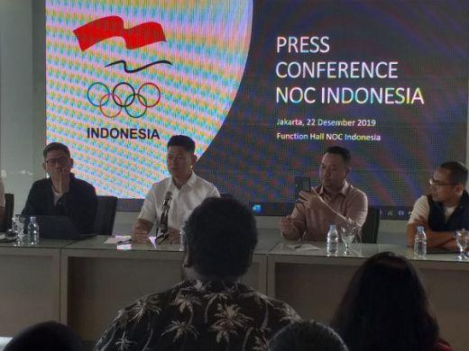Manuver Okto Laksanakan Amanat Presiden Jokowi