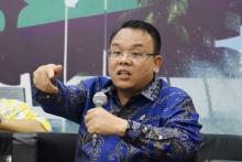 Ditunjuk Jadi Menkes, DPR Ragukan Kinerja Budi Gunadi Sadikin