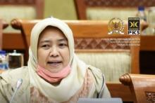 Budi Gunadi jadi Menteri, Mufida: PR Berat Menanti
