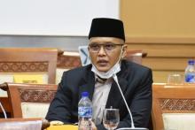 Normalisasi Hubungan Indonesia dengan Israel, PKS Bilang Hukumnya Haram