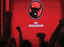 PDIP Dorong Revisi UU Pemilu untuk Bahas Poin-poin Ini...