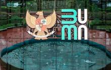Komisi XI DPR Minta Pemerintah Segera Eksekusi Pembentukan Holding BUMN Ultra Mikro