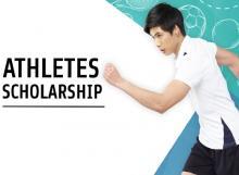 DPR Dukung Peningkatan Beasiswa Atlet