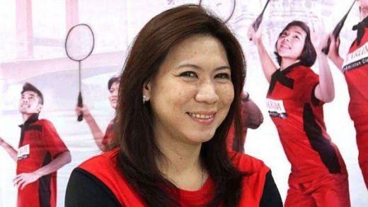 Indonesia Hadapi Jepang di Semifinal