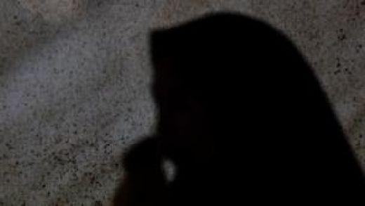 Jadi Korban Pelecehan Seks di Palu: Makan Susah, Apalagi mau Baku Urus dengan Polisi