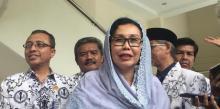 Setelah Muhammadiyah dan NU, Kini Giliran PGRI Mundur dari POP Kemendikbud